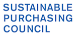 SUSTAINABLE PURCHASING COUNCIL